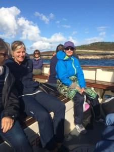 Akademie Leonardo_Malreise Scilly Islands_St. Agnes_2