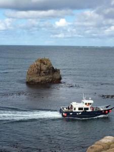 Akademie Leonardo_Malreise Scilly Islands_St. Agnes_6