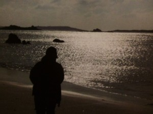 Akademie Leonardo_Scilly Islands_Abschluss_7